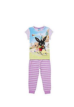 CBeebies Bing Bunny Pyjamas - Multi