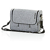 ABC Design Classic Changing Bag (Graphite Grey)
