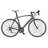 Claud Butler Torino SR4 18 Speed Carbon Forks Road Bike 53cm