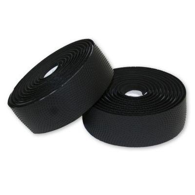 Vavert Super Grip Bar Tape Black