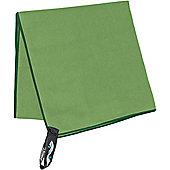 PackTowl Personal Towel - Green