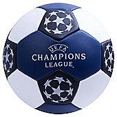 Champions League Size 5 Ball