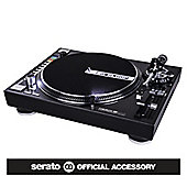 Reloop RP-8000 Straight - Next Generation DJ Turntable And Controller