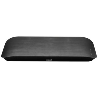 Maxell MXSB-252 70W Soundbar / Soundbase with Integrated Sub