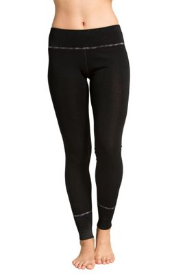 Zakti Levitate Merino Baselayer Pants ( Size: 4 )