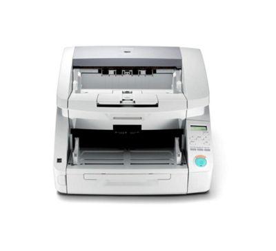 Canon imageFORMULA DR-G1100 Large Format Sheetfed Scanner - 600 dpi Optical