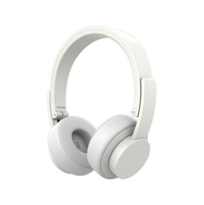 Urbanista Seattle Wireless Headphones - Fluffy Cloud
