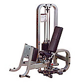 Body-Solid Pro Club Line Inner OR Outer Thigh Machine (310lb Stack)