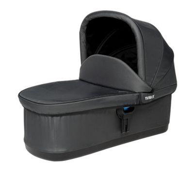 Thule Bassinet for Glide or Urban Glide Strollers
