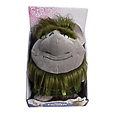 "Frozen 10"" Plush Troll"