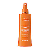 Institut Esthederm Bronz Impulse Tanning Spray 150ml