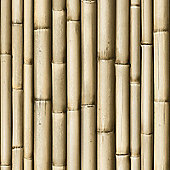 Muriva Bamboo Wallpaper - J22317