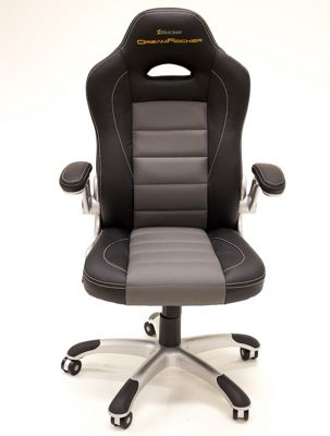 We no longer sell this product.  sc 1 st  Tesco & Buy X-Dream Emperor Bluetooth Gaming Chair from our Gaming Chairs ...