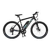 Viking MT Tobin Electric Mountain Bike