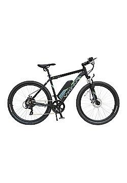 Viking MT Tobin Electric Mountain Bike