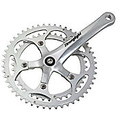 Stronglight Impact 110PCD Alloy 38/48 Chainset