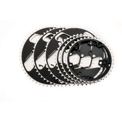LOOK Zed 2 chainring 130BDC 39t (10 & 11 speed)