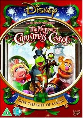 Muppets Christmas Carol [Special Edition]