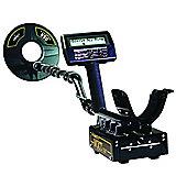 Whites MXT Spectrum E-Series Metal Detector