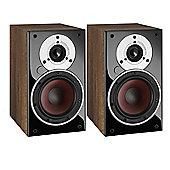 Dali Zensor 1 AX Active Speakers (Pair) Light Walnut