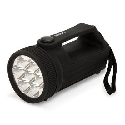 Rolson 12 LED Working Light