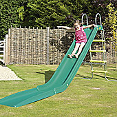 TP Rapide Slide w/Step Set and Extension