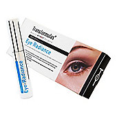 Transformulas EyeRadiance 10ml