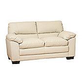 Sofa Collection Balmoral Sofa - 2 Seat - Cream
