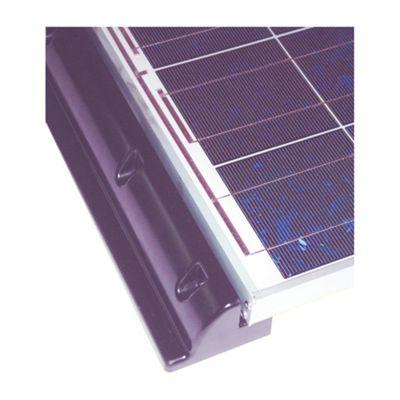 530mm Panelmount 2 Pack
