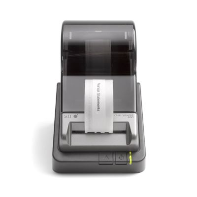 Seiko SLP650-UK Smart Label Printer 650