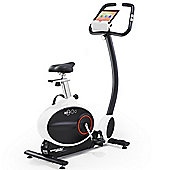 Bremshey BE5i Exercise Bike With iConsole