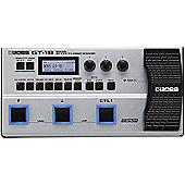 Boss GT-1B Bass Multi Effects Processor
