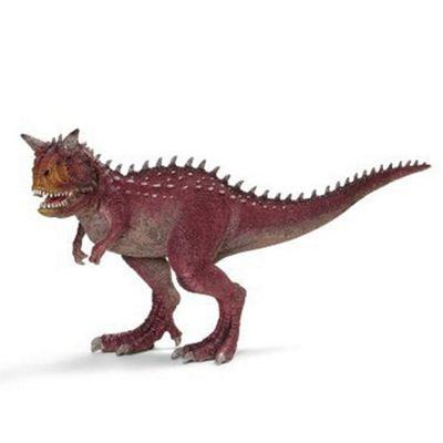 Schleich Carnotaurus 14527