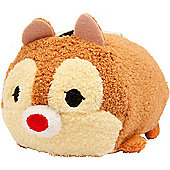 Disney Tsum Tsum Small Light Up Soft Toy - Dale