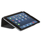 tech air Hardshell Carrying Case (Folio) for iPad mini - Black