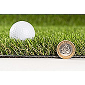 Cardiff Artificial Grass - 4mx7m (28m2)