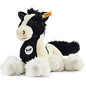 Steiff Ricky 28cm Dangling Gypsy Horse Soft Toy