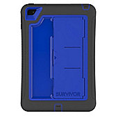 Griffin Technology Tablet case for iPad mini 4 - Black