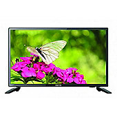 Manta LED1905 19 HD Ready 240V & 12V LED TV