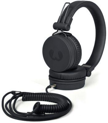 Fresh n Rebel Caps Wired Ink Headphones