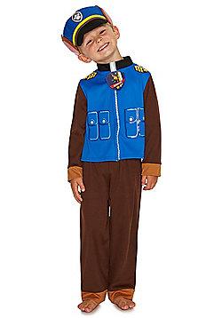 Nickelodeon Paw Patrol Dress-Up Costume - Brown