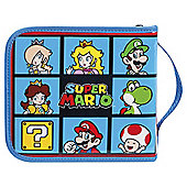 Power A Nintendo DS Universal Folio - Super Mario