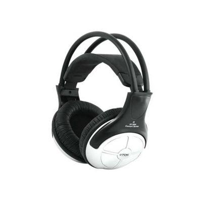 TDKST550 In-Ear Headphones