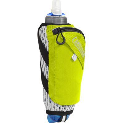 Camelbak Ultra Handheld Bottle 500ml Lime/Black