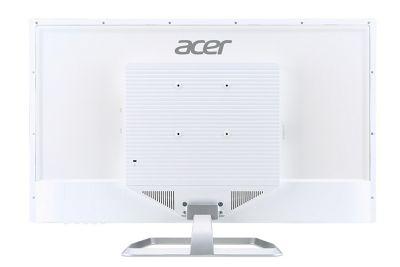 Acer EB321HQUAwidp 31.5