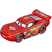 Carrera Cars - Lightning McQueen - 20061193