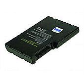 2-Power CBI2035B for Toshiba Qosmio G35-AV600
