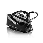 Swan Steam Generator Iron 2200W- Black