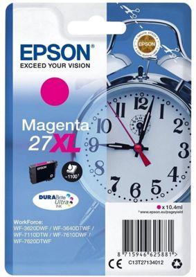 Epson 27XL Ink Cartridge C13T27134012