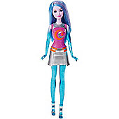 Barbie Starlight Adventure CoStar Doll - Pink